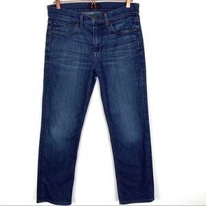 Joe's Jeans Men The Classic Straight Leg Jeans